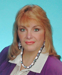 Elaine Black