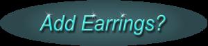 add-earrings
