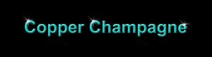black-button-copper-champagne-720