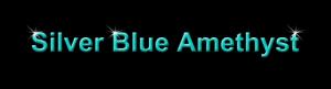 black-button-silver-blue-amethyst-720