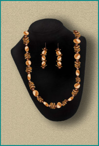copper-champagne-collars-720