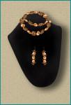 copper-champagne-cuffs-earrings-720