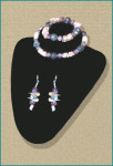 silver-amethyst-cuffs-earrings-720